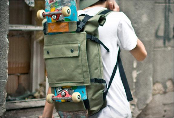 Экстрим рюкзак большой магазин рюкзаков на колесах